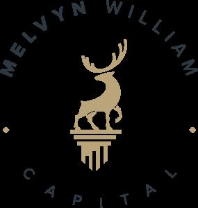Melvyn William Capital